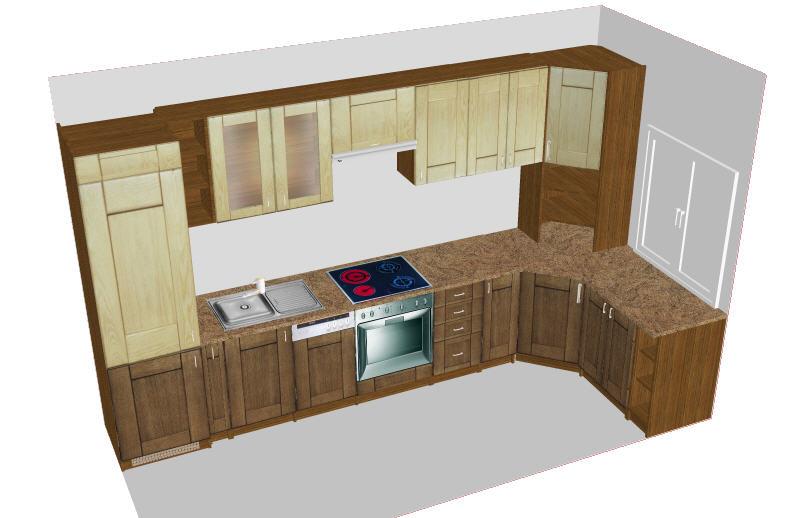 cennik mebli cennik mebli kuchennych cennik szafy