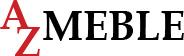 AZmeble - Meble na wymiar